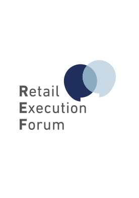 Retail Execution Forum 2019